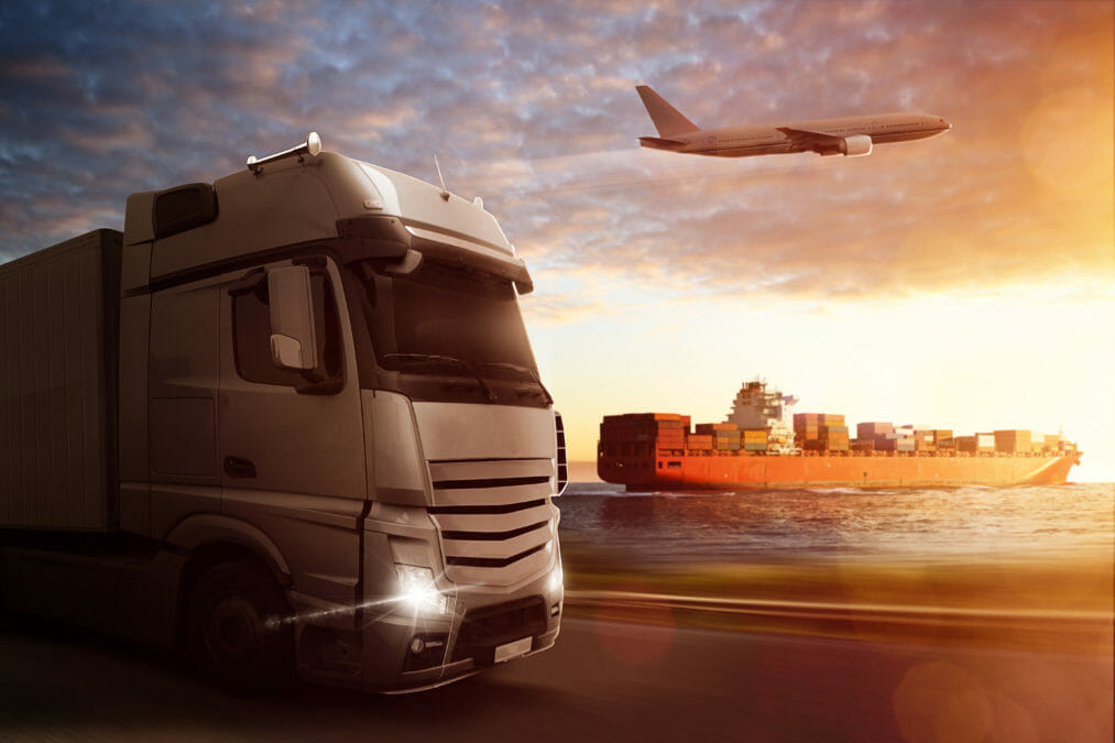 use-cases-ai-automation-transport-logistics