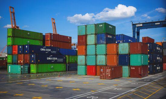 Cargo & Freight